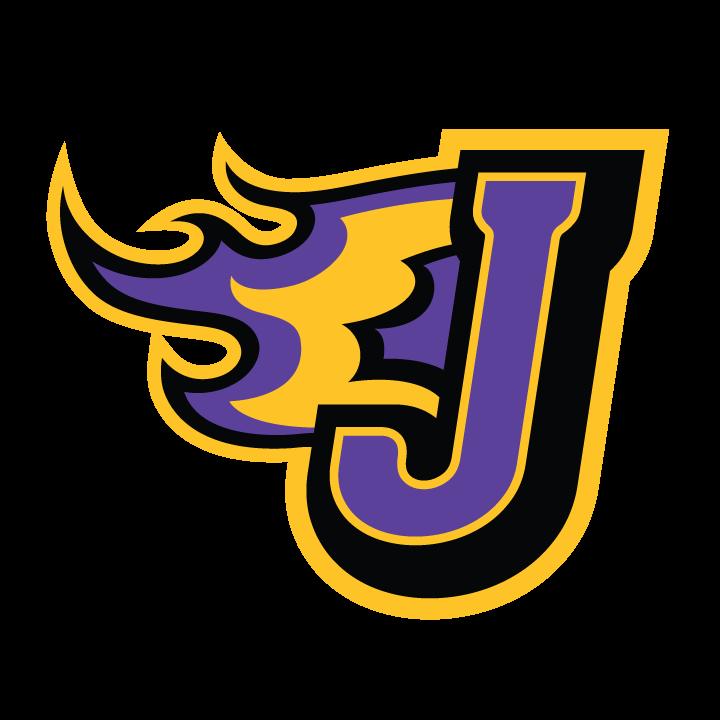 Home - Johnston Community School District