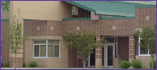 Beaver Creek Elementary photo