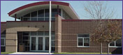 Horizon Elementary photo