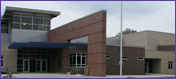 Timber Ridge Elementary photo