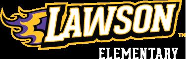 Lawson Elementary
