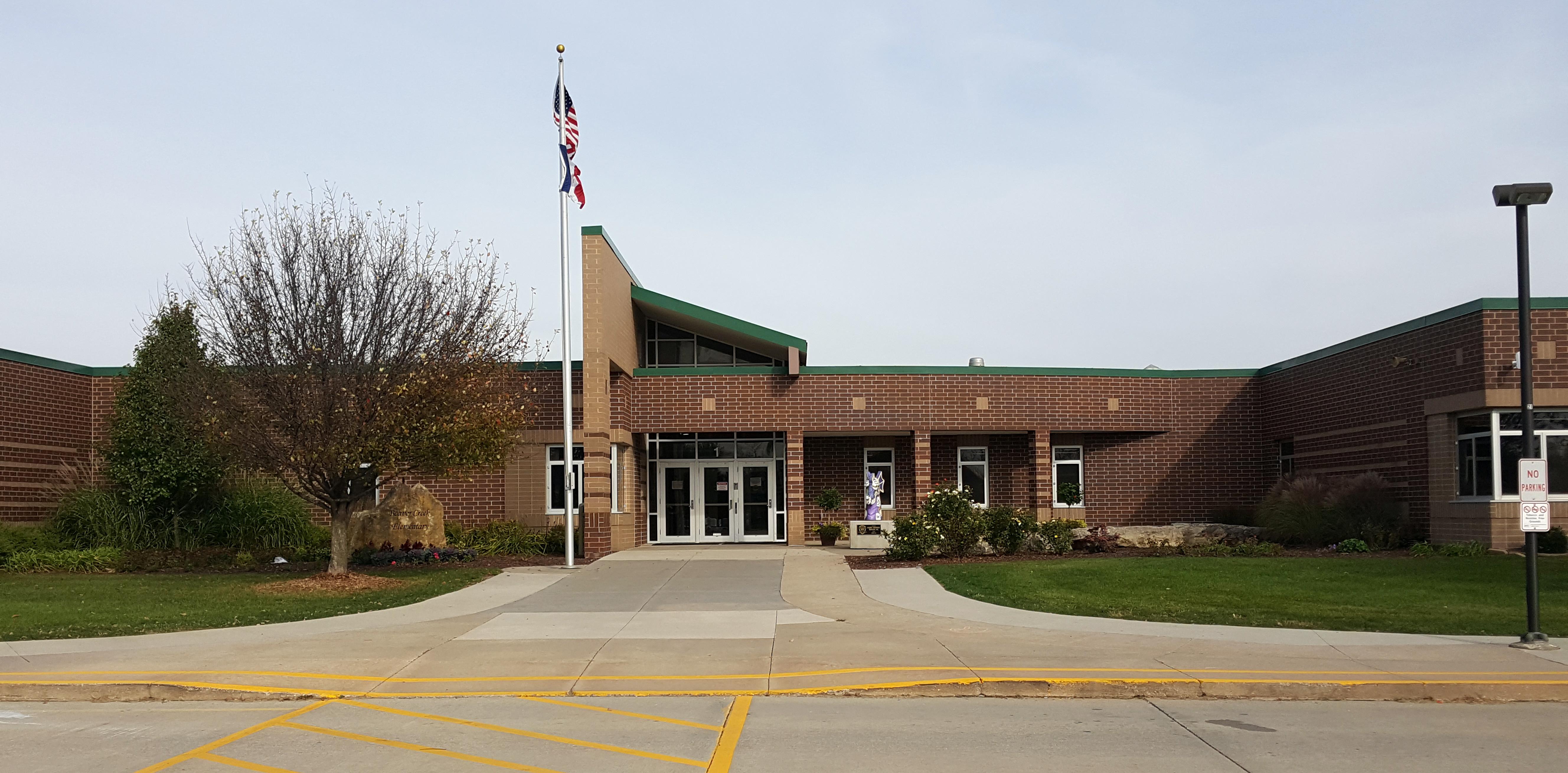 Beaver Creek Elementary