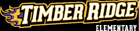 Timber Ridge Elementary