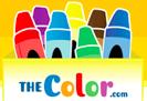 Color.com pencil icon