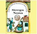 Strega Nona Book cover icon