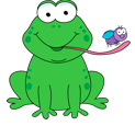 Turtle Diary website icon