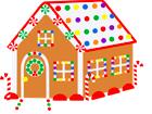ABCya Gingerbread Game