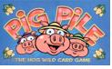 Pig Pen Fun Brain website