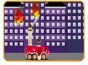 Firefighter website game