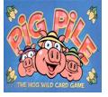 Fun Brain Pig Pile game