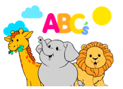 ABC Online Games link