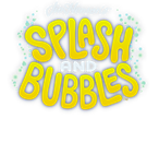 Link to Splash Bubbles website