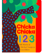 Link to Chicka Chicka 1 2 3 book