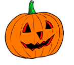 Link to ABCYa Pumpking Carving Activity