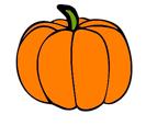 Link to Starfall pumpkin activity