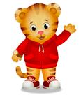 Link to PBS Kids Barnyard Match game