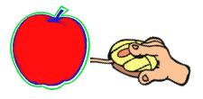 AppleClick