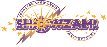Showzam! spectator reminders