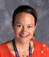 Susan Overton staff photo