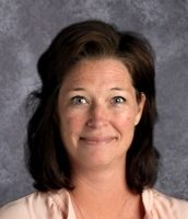 Erica Woods-Schmitz staff photo