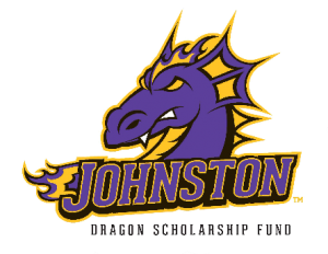 Dragon Scholarship Fund art