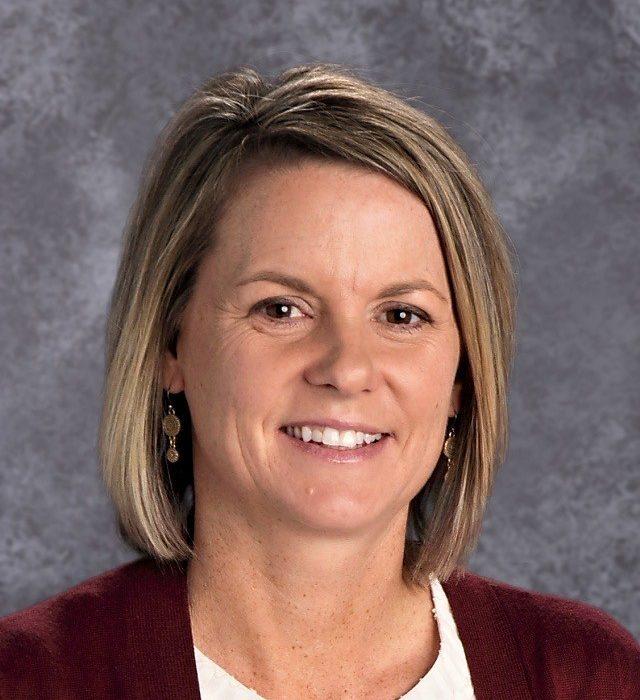 Owen Named Executive Director of School Leadership