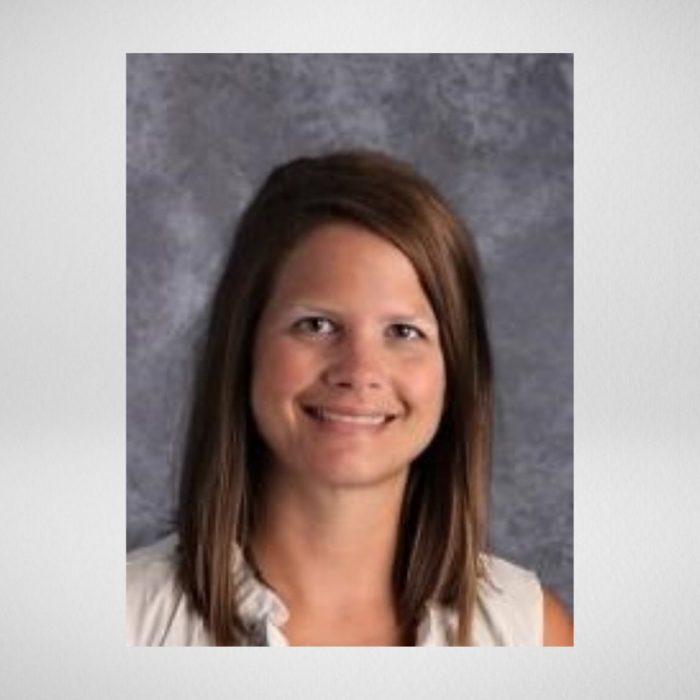 Heidemann Selected as New Lawson Elementary Principal
